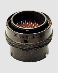 GLENAIR (ГЛЕНАИР) Military Circular Connectors