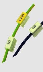 Продукция Lapp Kabel: Cable Marking