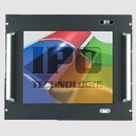 Продукция IPO Technologie: Accessories - Option for Panel PC ONIX series