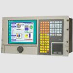 Продукция IPO Technologie: Workstations - Workstation 19
