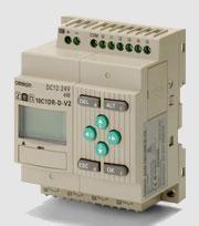 ZEN-10C