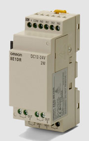Доступные устройства ZEN-10C