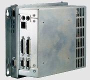 1401 Windows CE-based Industrial