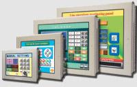 Продукция XYCOM: Operator Interface plus Control - AGP3000 Series