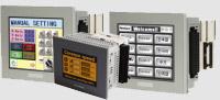 Продукция XYCOM: Operator Interface plus Control - LT3000 Series