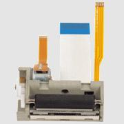 Продукция WOOSIM SYSTEM Inc: Mechanism - PORTI-m100v