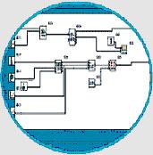 Zelio Logic 2— новое интеллектуальное реле отSchneider Electric