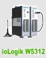 ioLogik-W5312