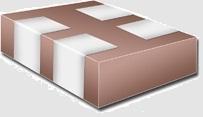 Компания KEMET представила керамические чип-конденсаторы
