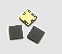 микросхемы ALM-80110 и ALM-80210