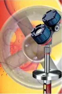 Продукция Магнетрол( Magnnetrol )magnetrol
