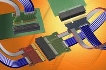 Новые переходники шины PCI Express